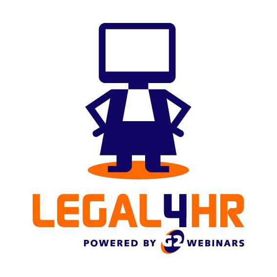 LEGAL4HR_logo